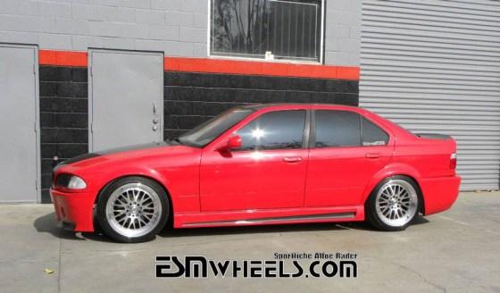 esm-wheels-on-e46