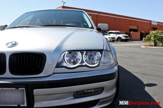 BMW-E46-Silver-Depo-HR-Springs (3)