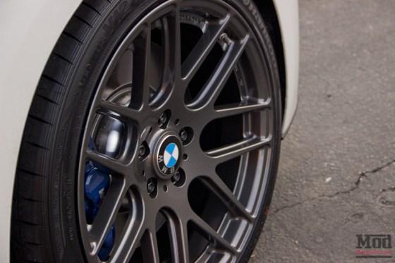 f30-alufelgen-wheels-2
