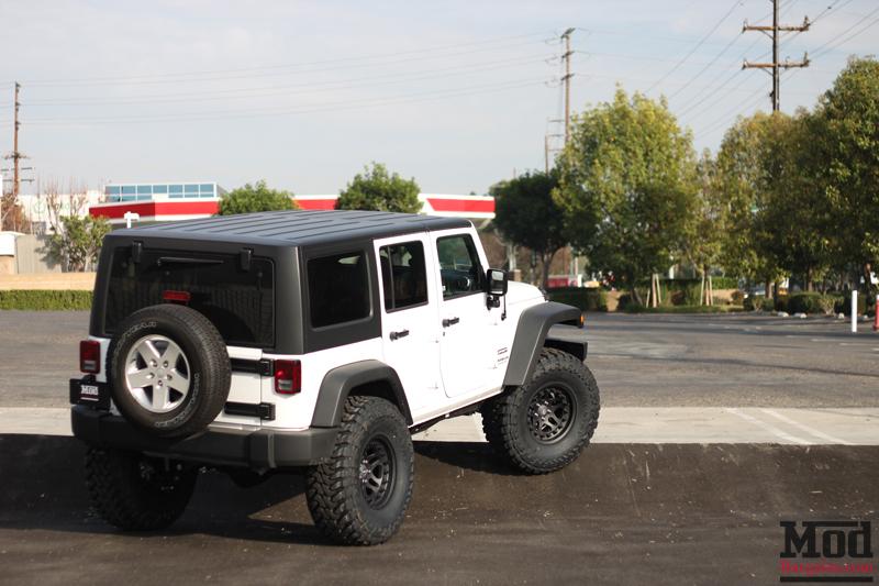 jeep-wrangler-sports-unlimited-teraflex-hutchinson-10
