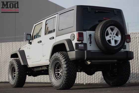 jeep-wrangler-sports-unlimited-teraflex-hutchinson-8