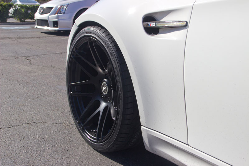 All Star Tire >> PSA: What is Wheel Offset? How does it affect my wheels?