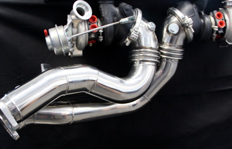 wagner-tuning-bmw-n54-70mm-catless-downpipe-005