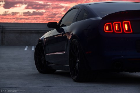 1920x1280xthedrivenlifestyle-jurrian-mustang-gt-sunset-81.jpg.pagespeed.ic.dHb6XxU8nr