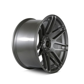 forgestar-f14-superdeep-concave-side