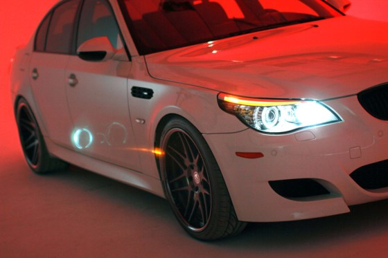 todds-bmw-e60-m5-snow-white-008