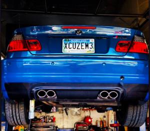 BMW-E46-M3-Laguna-Seca-Blue-CF-GTR-HOOD-SAM-LOPEZ-004