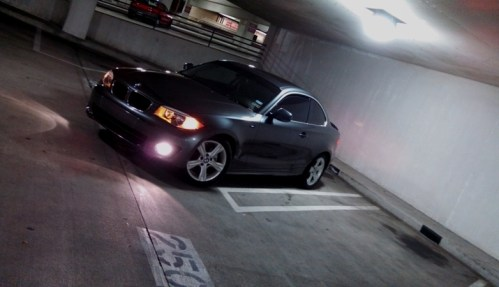 BMW_128i_msport_corbin_s_005