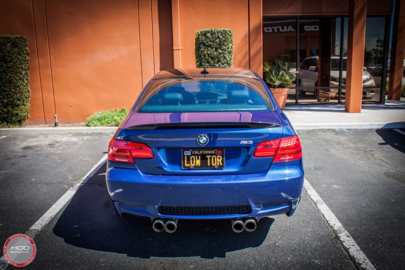 BMW_E92_M3_Remus_Full_Exhaust_BC_Coilovers_BC_Wheels_StopTech_Brakes (3)