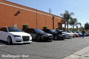 ModBargains-Meet-Oct-13-2012 (30)
