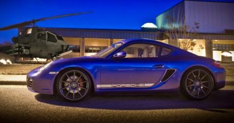 Porsche_Cayman-Forgestar-CF10-003