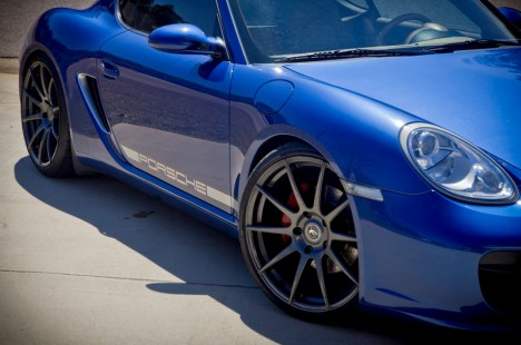 Porsche_Cayman-Forgestar-CF10-004
