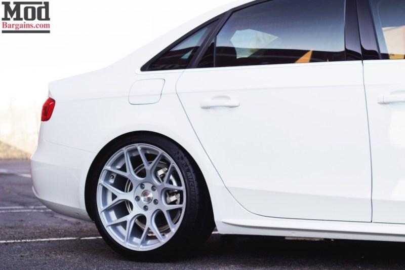 Audi-B8-A4-Avant-Garde-M590-008