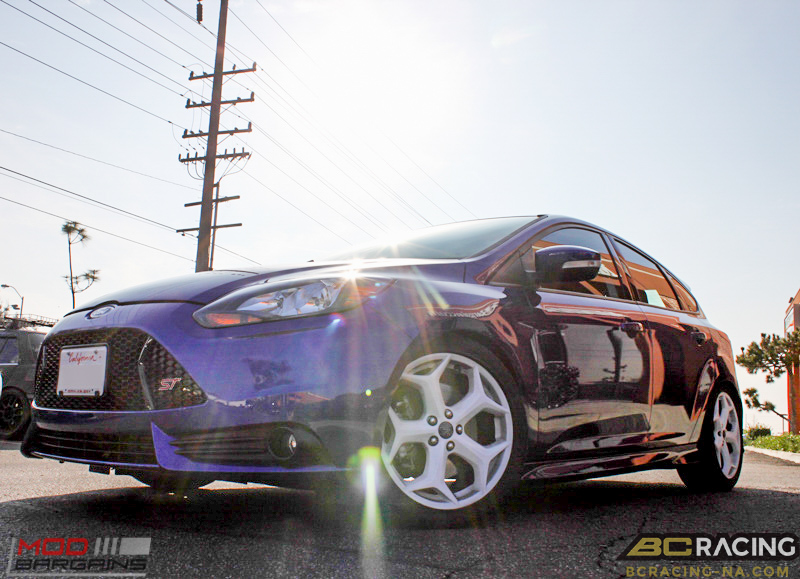 Focus-ST-BC-Coilovers-004