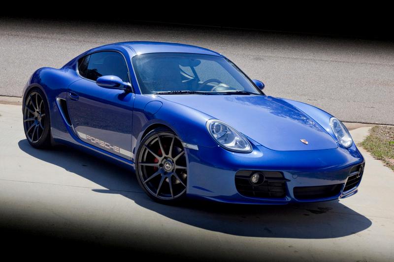 Porsche_Cayman-Forgestar-CF10-001