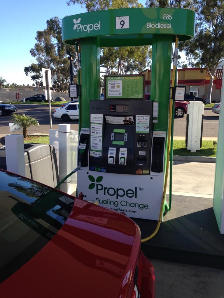 at-the-e85-pump