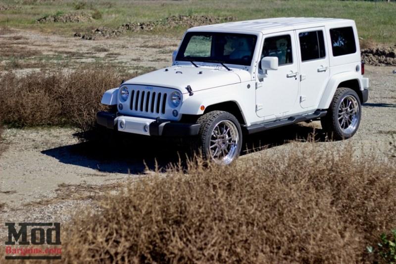 chris-paul-cp3-jeep-modbargains-10