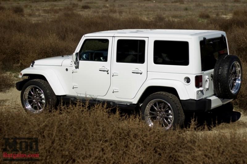chris-paul-cp3-jeep-modbargains-11