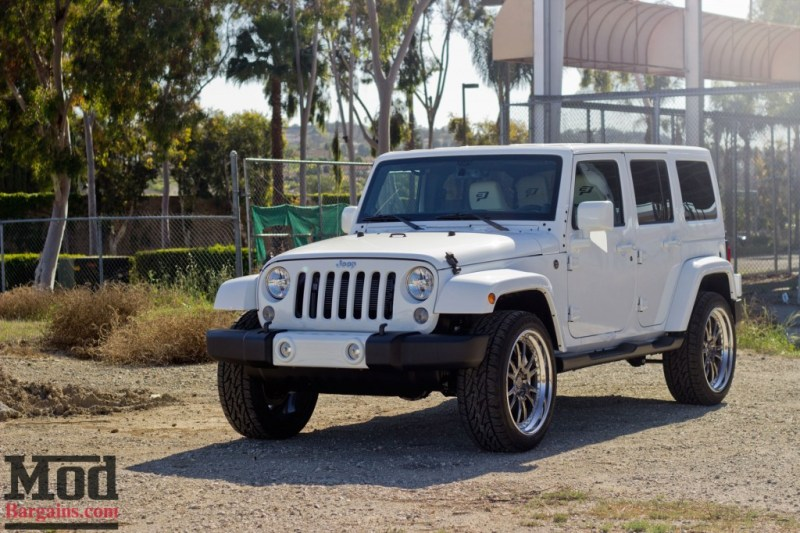 chris-paul-cp3-jeep-modbargains-16