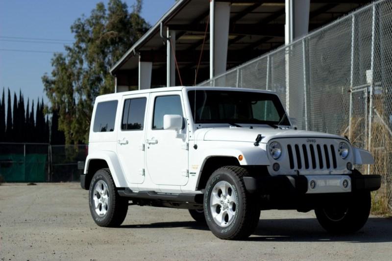 chris-paul-cp3-jeep-modbargains-18