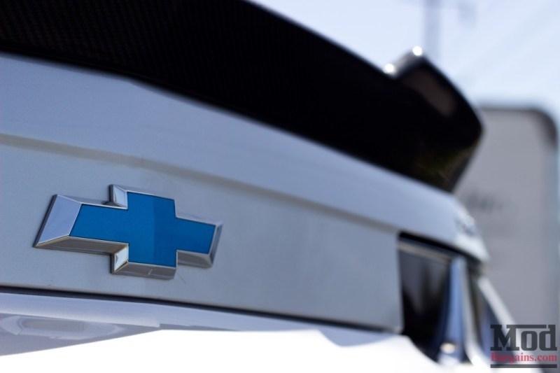 Camaro-SS-2010-Forgestar-F14-Wheels-007