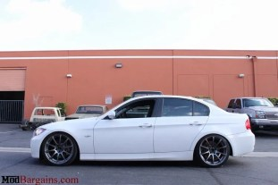 bmw-e90-coilovers-white-335i-ssk-kw-coilovers-005