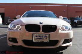 bmw-e92-335i-bmw-performance-kidney-grilles-002