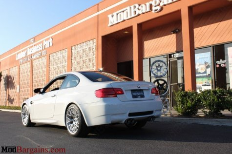 bmw-e92-m3-akropovic-axle-back-exhaust-8