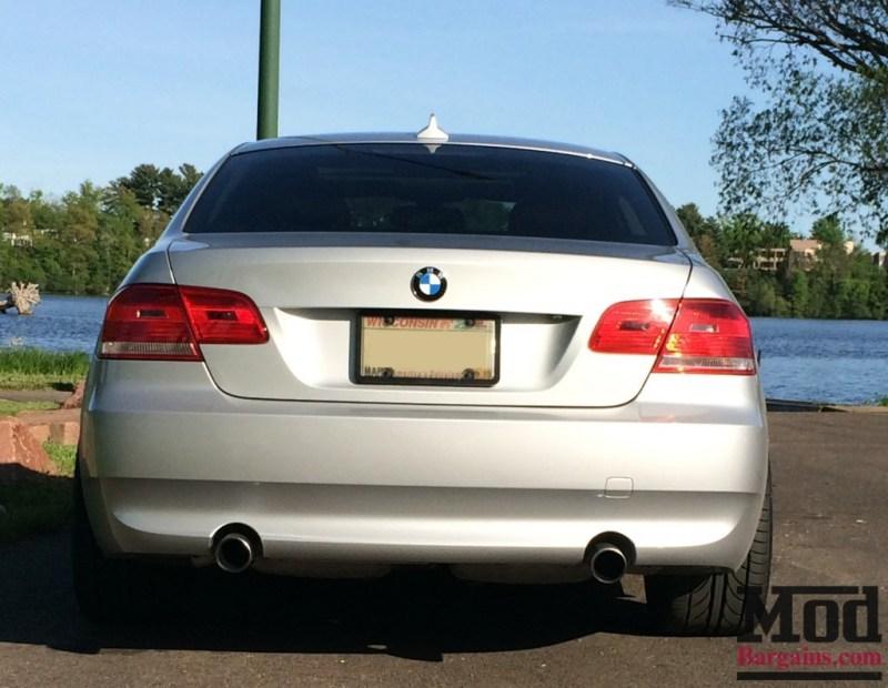 bmw-e92-white-forgestar-f14-bronze-sdc-007