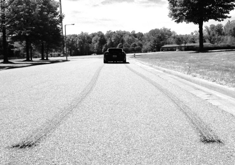 car-of-the-month-greg-camaro-8