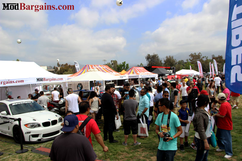 mobargains-booth-bimmerfest-4