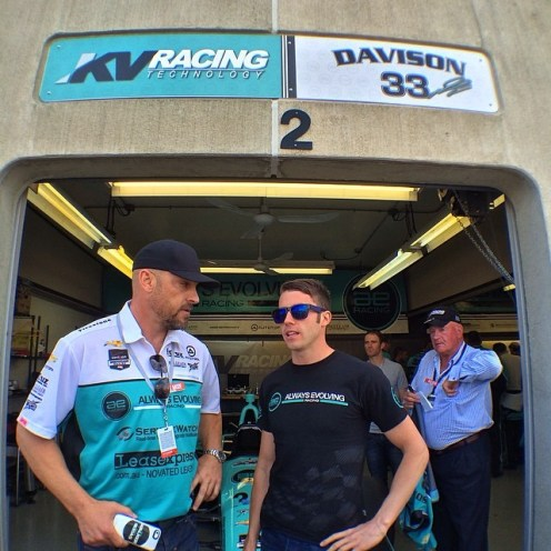 racinginhonor24