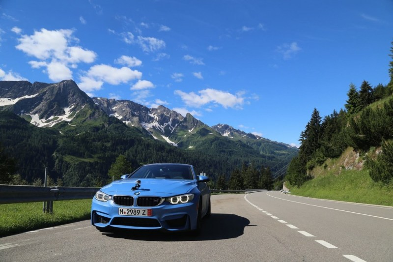 2015-bmw-f80-m3-michael-hsu-european-delivery-004