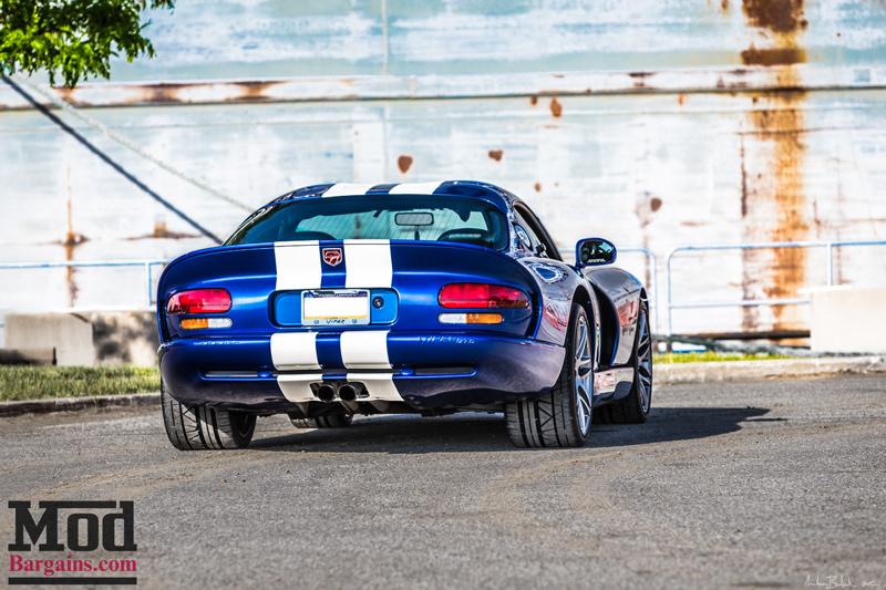 Viper-GTS-Forgestar-F14-007
