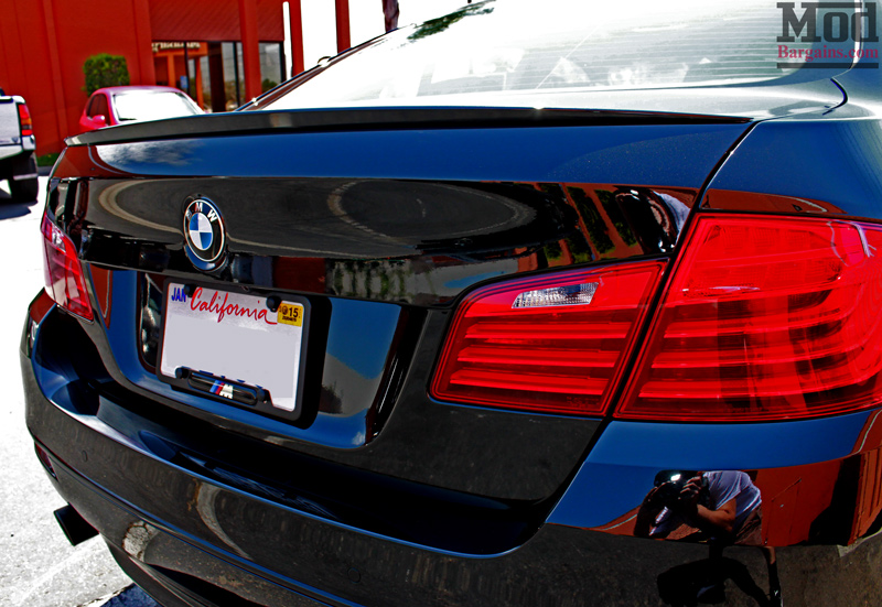 black-f10-535i-bms-intake-lowering-springs-006