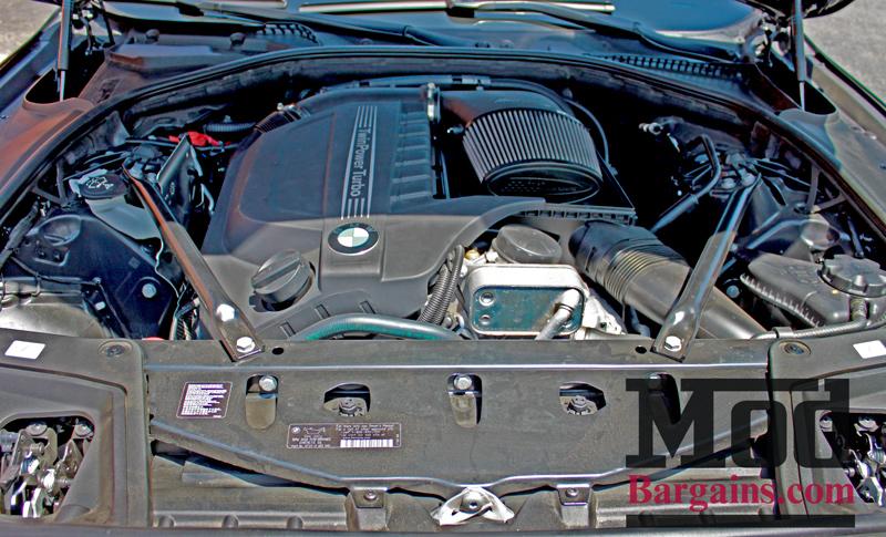 black-f10-535i-bms-intake-lowering-springs-009