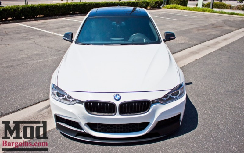 bmw-f30-335i-afe-catback-titanium-exhaust-bms-f30-intake-kw-v3-coilovers-white-001