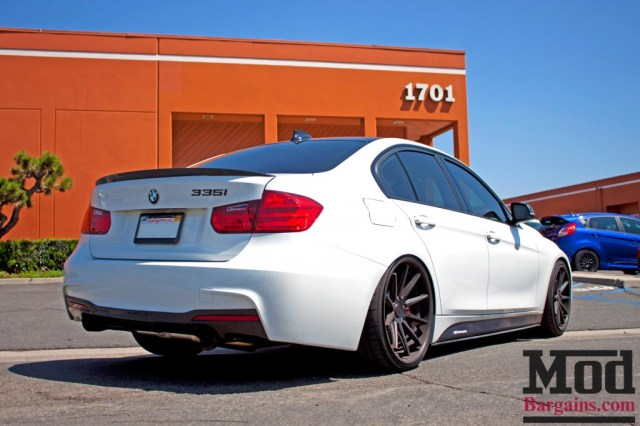 bmw-f30-335i-afe-catback-titanium-exhaust-bms-f30-intake-kw-v3-coilovers-white-016
