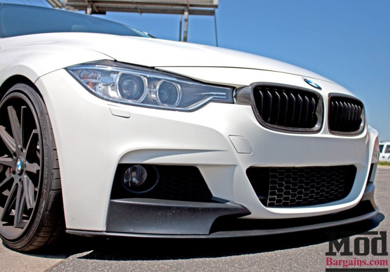 bmw-f30-335i-afe-catback-titanium-exhaust-bms-f30-intake-kw-v3-coilovers-white-022