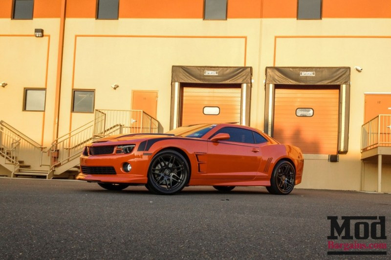 orange-camaro-ss-f14-hood-004