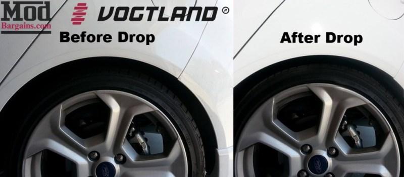 vogtland-fiesta-st-lowering-springs-travis-002-composite