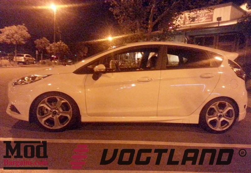 vogtland-fiesta-st-lowering-springs-travis-010