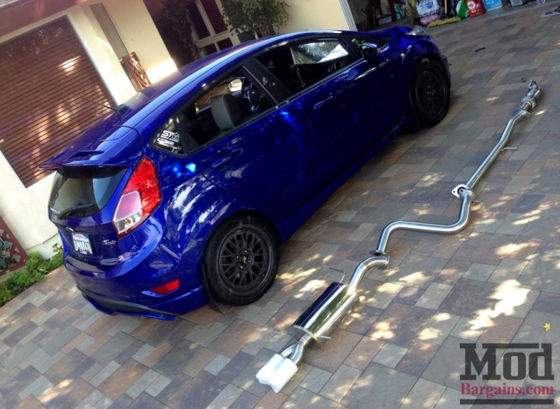 fiesta-st-cobb-fmic-turboback-st-coilovers-010