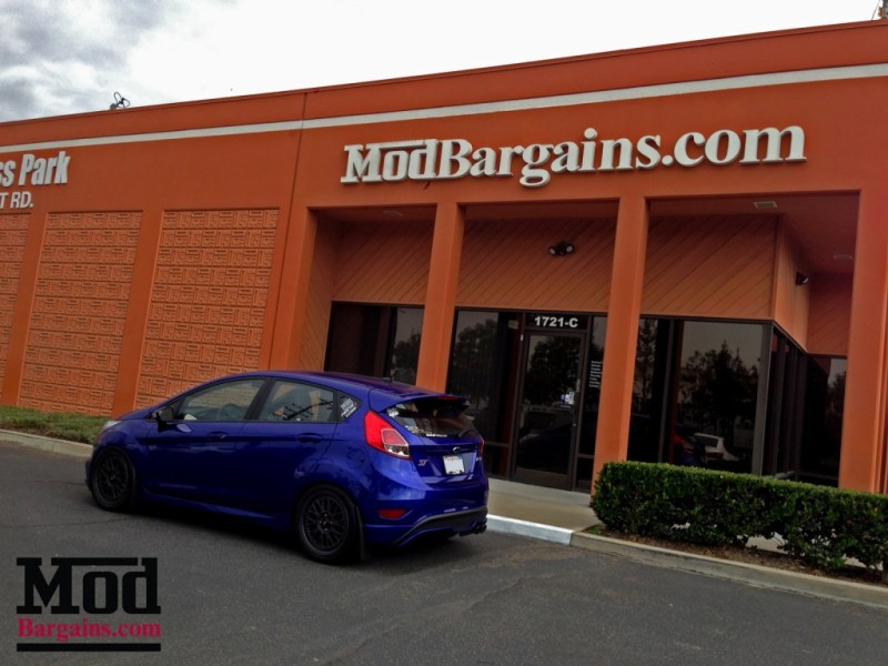 fiesta-st-cobb-fmic-turboback-st-coilovers-017