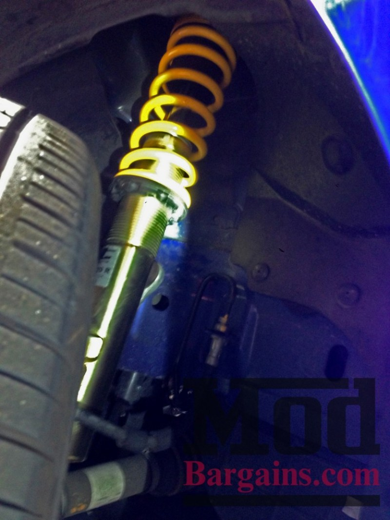 fiesta-st-cobb-fmic-turboback-st-coilovers-029