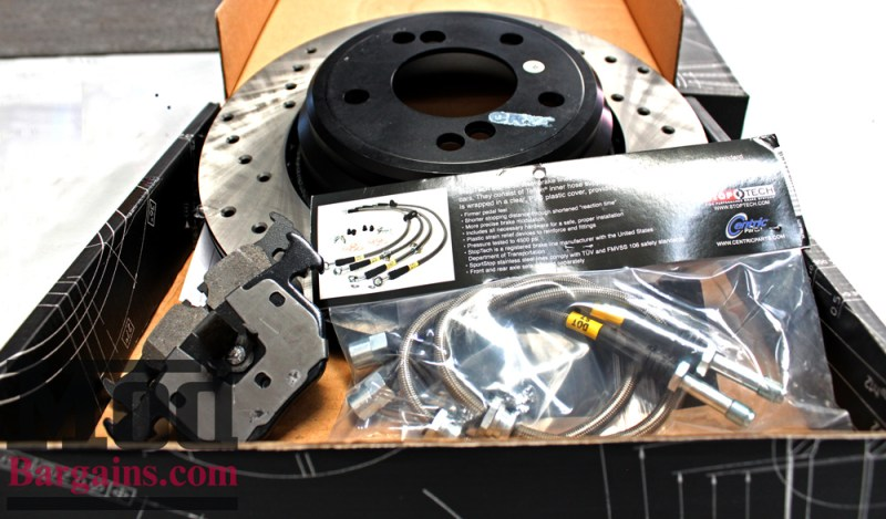 BMW-e46-stoptech-stage-2-brakes-ss-lines-004