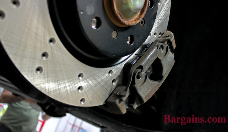 BMW-e46-stoptech-stage-2-brakes-ss-lines-011