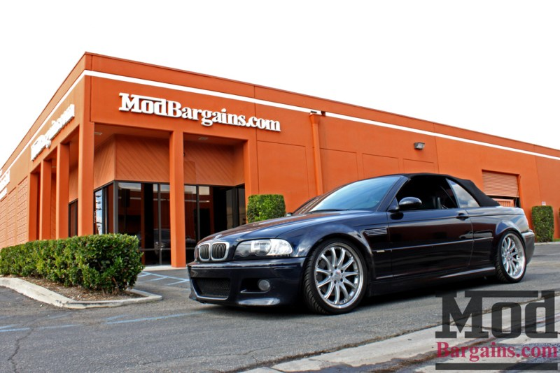 BMW-e46-stoptech-stage-2-brakes-ss-lines-020