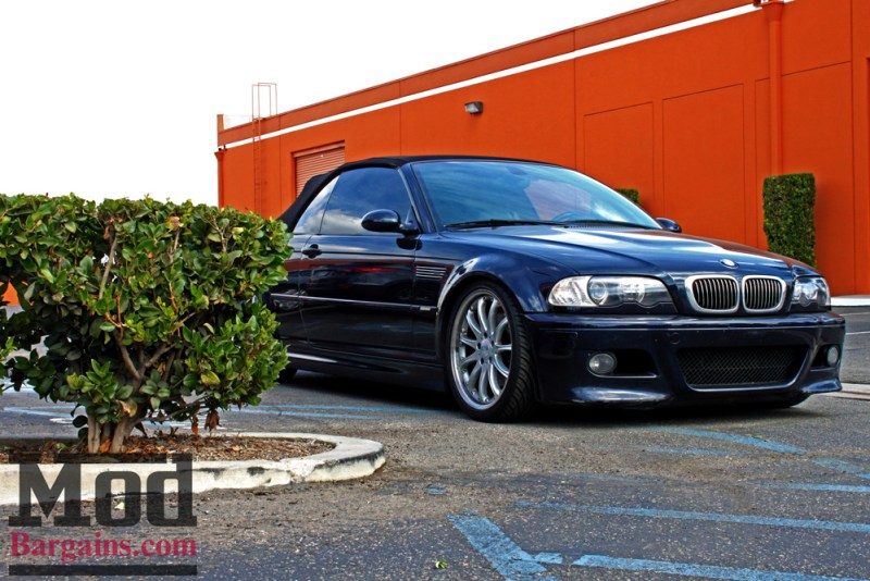 BMW-e46-stoptech-stage-2-brakes-ss-lines-021