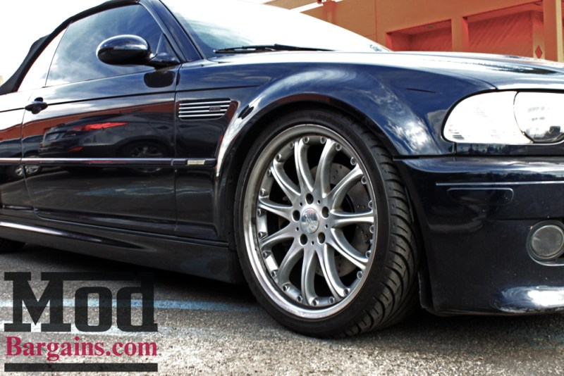 BMW-e46-stoptech-stage-2-brakes-ss-lines-022